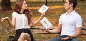 casal dialogo