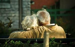 casal idoso 2