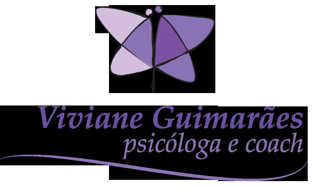 Viviane Guimarães