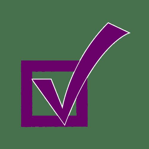 Sistema e site responsivo